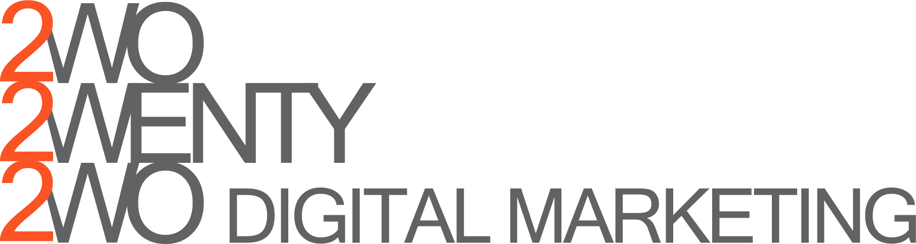 222 Digital Marketing Agency Chicago - Profit Generating Online Marketing Leads