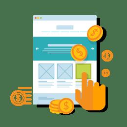 web-design-website